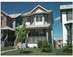 Main Photo:  in Calgary: Hidden Valley Residential Detached Single Family for sale : MLS®# C9932708