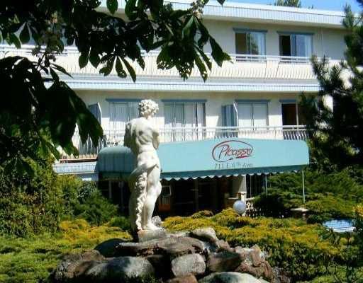 "Main Photo: 201 711 E 6TH AV in Vancouver: Mount Pleasant VE Condo for sale in ""PICASSO"" (Vancouver East)  : MLS®# V534444"