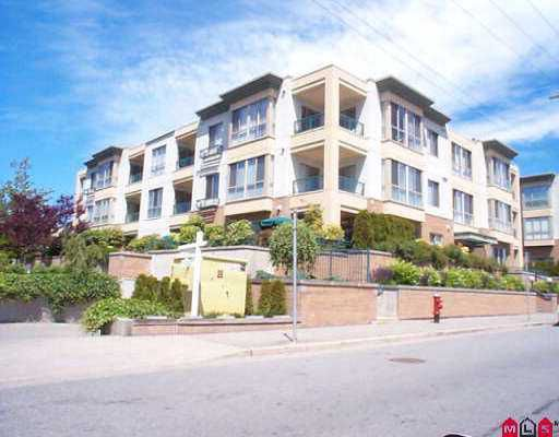 "Main Photo: 103 15169 BUENA VISTA AV: White Rock Condo for sale in ""PRESIDENT'S COURT"" (South Surrey White Rock)  : MLS®# F2609081"