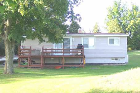 Main Photo: 18 Abbot St in KIRKFIELD: House (Bungalow) for sale (X22: ARGYLE)  : MLS®# X967748
