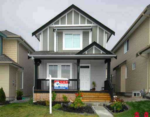 Main Photo: 5651 148A Street in Surrey: Sullivan Station House for sale : MLS®# F2700214