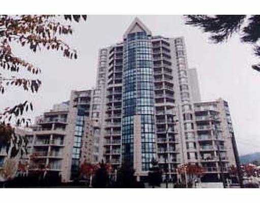 "Main Photo: 105 1190 PIPELINE RD in Coquitlam: North Coquitlam Condo for sale in ""THE MACKENZIE"" : MLS®# V582495"