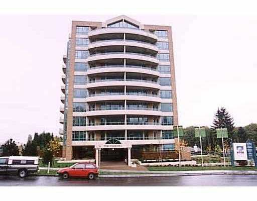 "Main Photo: 103 7108 EDMONDS ST in Burnaby: Edmonds BE Condo for sale in ""THE PARKHILL"" (Burnaby East)  : MLS®# V583021"