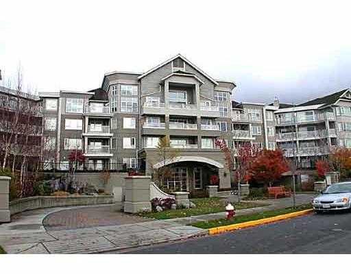 """Main Photo: 306 5888 DOVER CR in Richmond: Riverdale RI Condo for sale in """"PELICAN POINTE"""" : MLS®# V569936"""