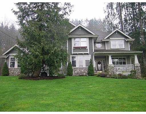 "Main Photo: 24888 130A AV in Maple Ridge: Websters Corners House for sale in ""ALCO PARK"" : MLS®# V574041"