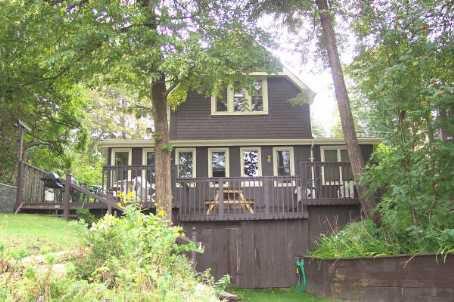 Main Photo: 168 Morrison Ave in BEAVERTON: House (1 1/2 Storey) for sale (N24: BEAVERTON)  : MLS®# N1059147