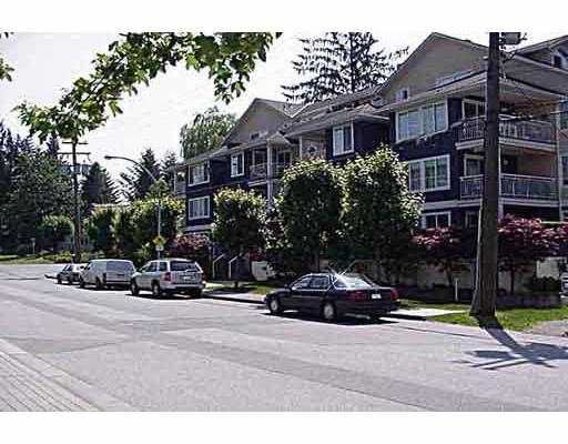 Main Photo: 102 2268 WELCHER Avenue in Port_Coquitlam: Central Pt Coquitlam Condo for sale (Port Coquitlam)  : MLS®# V675315