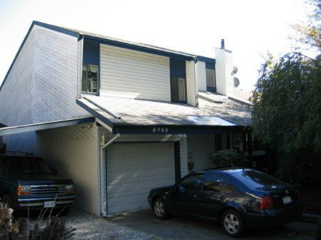 Main Photo: 8988 130B Street: House for sale (Queen Mary Park)