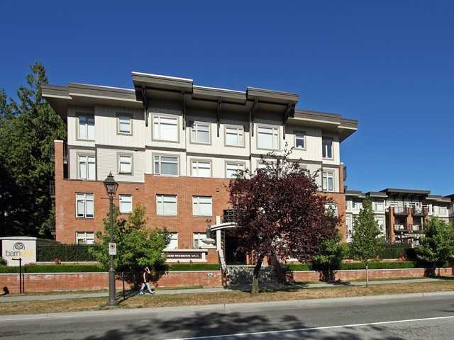 #212-2250 wesbrook ma,UBC