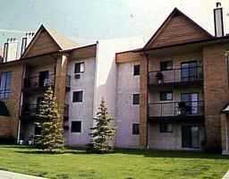 Main Photo: 1305 185 VICTOR LEWIS Drive in WINNIPEG: River Heights / Tuxedo / Linden Woods Condominium for sale (South Winnipeg)  : MLS®# 9802493