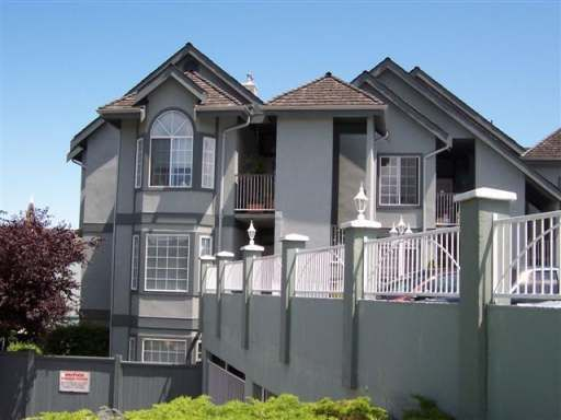 Main Photo: 320 SELBY STREET in NANAIMO: Other for sale (#103)  : MLS®# 284739
