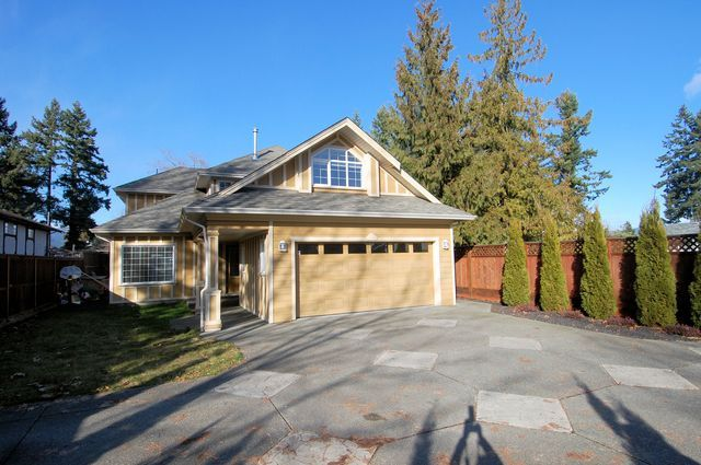 Photo 39: Photos: 6032 MCNEIL ROAD in DUNCAN: House for sale : MLS®# 329329