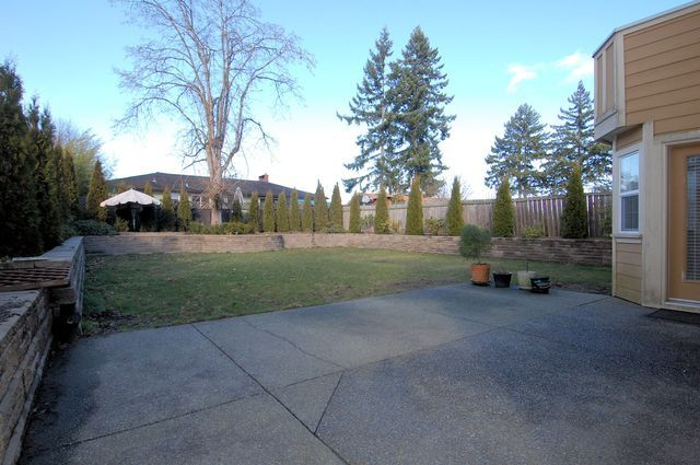 Photo 34: Photos: 6032 MCNEIL ROAD in DUNCAN: House for sale : MLS®# 329329