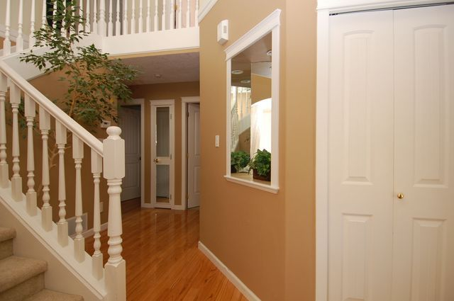 Photo 6: Photos: 6032 MCNEIL ROAD in DUNCAN: House for sale : MLS®# 329329