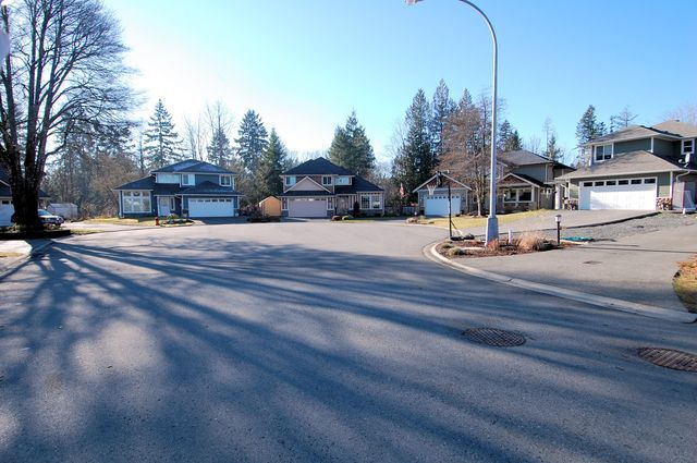 Photo 2: Photos: 6032 MCNEIL ROAD in DUNCAN: House for sale : MLS®# 329329