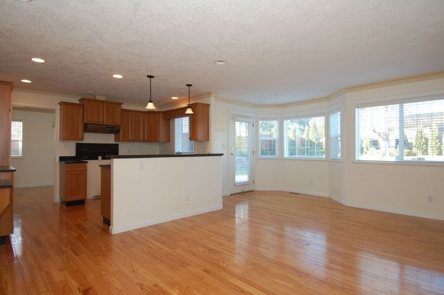 Photo 16: Photos: 6032 MCNEIL ROAD in DUNCAN: House for sale : MLS®# 329329