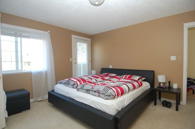 Photo 29: Photos: 6032 MCNEIL ROAD in DUNCAN: House for sale : MLS®# 329329