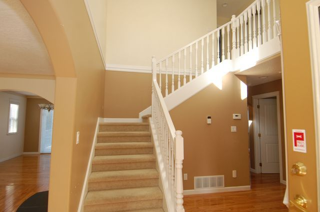 Photo 4: Photos: 6032 MCNEIL ROAD in DUNCAN: House for sale : MLS®# 329329