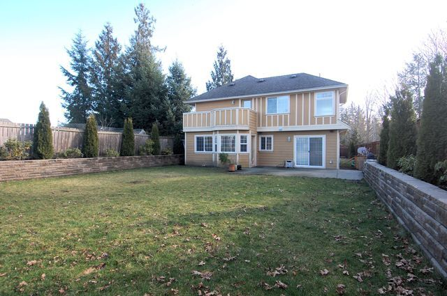 Photo 32: Photos: 6032 MCNEIL ROAD in DUNCAN: House for sale : MLS®# 329329