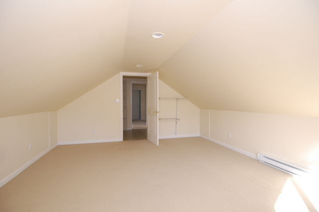 Photo 27: Photos: 6032 MCNEIL ROAD in DUNCAN: House for sale : MLS®# 329329