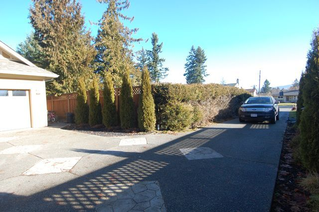 Photo 37: Photos: 6032 MCNEIL ROAD in DUNCAN: House for sale : MLS®# 329329