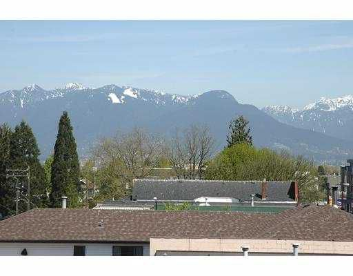 Main Photo: PH31 5555 VICTORIA Drive in Vancouver: Victoria VE Condo for sale (Vancouver East)  : MLS®# V708682