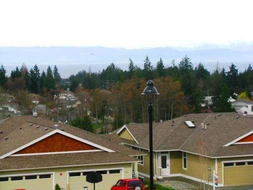 Main Photo: 6181 WASHINGTON WAY in NANAIMO: Other for sale (#202)  : MLS®# 292443