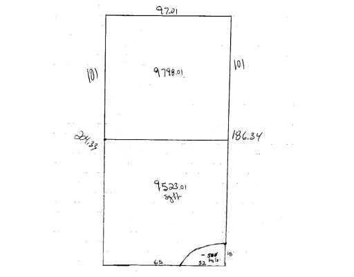 Main Photo: 1481 CLIFF AV in Burnaby: Sperling-Duthie Home for sale (Burnaby North)  : MLS®# V592380
