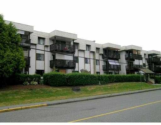 "Main Photo: 310 12170 222ND ST in Maple Ridge: West Central Condo for sale in ""WILDWOOD TERRACE"" : MLS®# V600898"