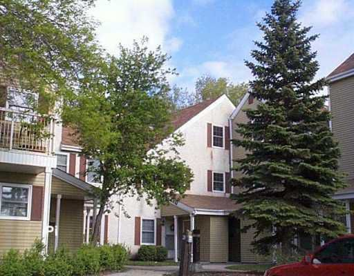 Main Photo: 3 626 KENASTON Boulevard in WINNIPEG: River Heights / Tuxedo / Linden Woods Condominium for sale (South Winnipeg)  : MLS®# 2706214