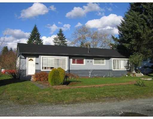 "Main Photo: 1953 DORSET Avenue in Port_Coquitlam: Glenwood PQ House Duplex for sale in ""Glenwood"" (Port Coquitlam)  : MLS®# V692316"