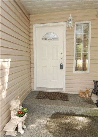 Photo 2: Photos: 2825 GREGORY Road in SHAWNIGAN LAKE: Z3 Shawnigan House for sale (Zone 3 - Duncan)  : MLS®# 290020