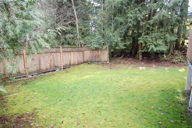 Photo 26: Photos: 2825 GREGORY Road in SHAWNIGAN LAKE: Z3 Shawnigan House for sale (Zone 3 - Duncan)  : MLS®# 290020