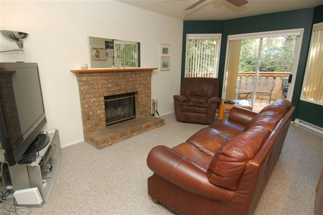 Photo 11: Photos: 2825 GREGORY Road in SHAWNIGAN LAKE: Z3 Shawnigan House for sale (Zone 3 - Duncan)  : MLS®# 290020