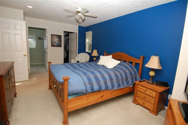 Photo 23: Photos: 2825 GREGORY Road in SHAWNIGAN LAKE: Z3 Shawnigan House for sale (Zone 3 - Duncan)  : MLS®# 290020