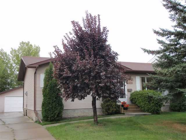 Main Photo: 13320 25 ST in EDMONTON: Zone 35 Residential Detached Single Family for sale (Edmonton)  : MLS®# E3240061