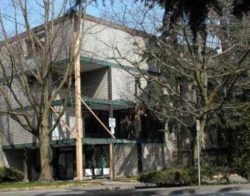 Main Photo: 112 8231 GRANVILLE Avenue in Richmond: Brighouse Condo for sale : MLS®# V794574