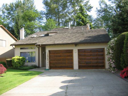 Main Photo: 14948 99A Avenue: House for sale (Guildford)