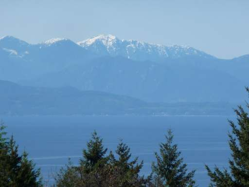 Main Photo: 5350 HIGHRIDGE PLACE in NANAIMO: Other for sale : MLS®# 276976