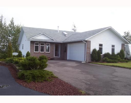 """Main Photo: 2662 WHEELER Place in Prince_George: Charella/Starlane House for sale in """"CHARELLA/STARLANE"""" (PG City South (Zone 74))  : MLS®# N176129"""