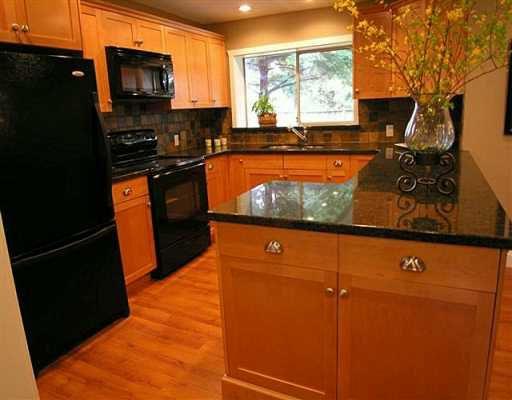 Main Photo: 1247 TATLOW AV in North Vancouver: Norgate House for sale : MLS®# V583920