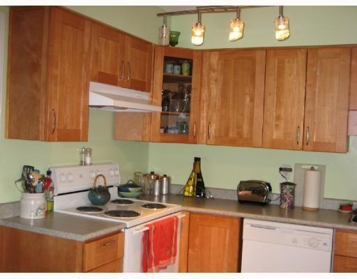 Main Photo: 28 3171 Springfield Drive in Richmond: Steveston North Condo for sale ()  : MLS®# V746449