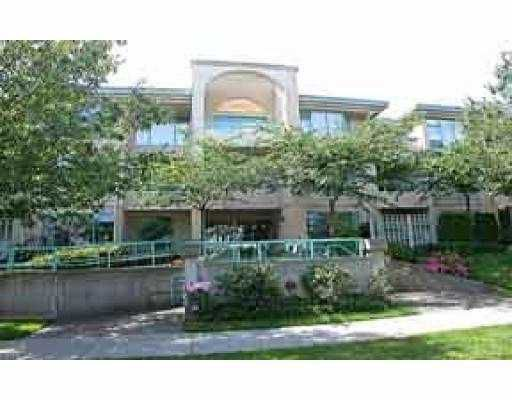 """Main Photo: 1966 COQUITLAM Ave in Port Coquitlam: Glenwood PQ Condo for sale in """"PORTICA WEST"""" : MLS®# V629925"""