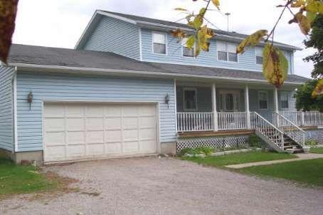 Main Photo: 1632 Kirkfield Road in Kawartha L: House (2-Storey) for sale (X22: ARGYLE)  : MLS®# X1158947