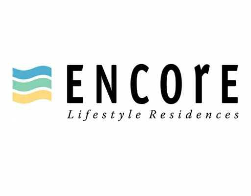 """Main Photo: 506 511 ROCHESTER Avenue in Coquitlam: Coquitlam West Condo for sale in """"ENCORE"""" : MLS®# V661264"""