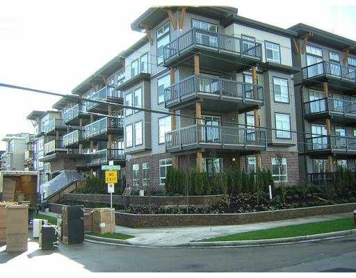 "Main Photo: 119 6033 KATSURA Street in Richmond: McLennan North Condo for sale in ""RED 1"" : MLS®# V672578"