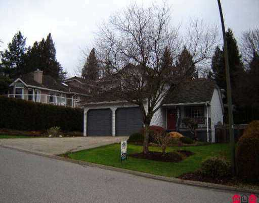 "Main Photo: 35291 MUNROE AV in Abbotsford: Abbotsford East House for sale in ""Hermitage Park"" : MLS®# F2601396"