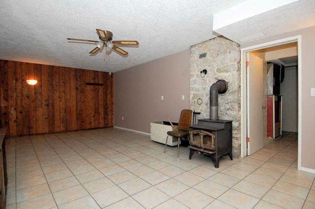 Photo 18: Photos: 185 QUAMICHAN AVENUE in LAKE COWICHAN: House for sale : MLS®# 330937