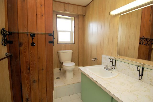 Photo 23: Photos: 185 QUAMICHAN AVENUE in LAKE COWICHAN: House for sale : MLS®# 330937