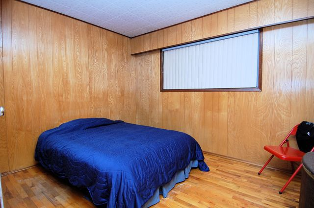 Photo 19: Photos: 185 QUAMICHAN AVENUE in LAKE COWICHAN: House for sale : MLS®# 330937